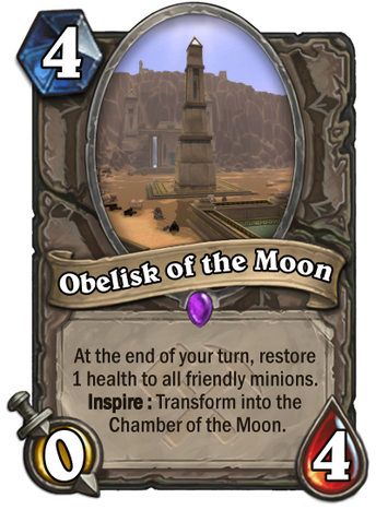 Obelisk of the moon.png
