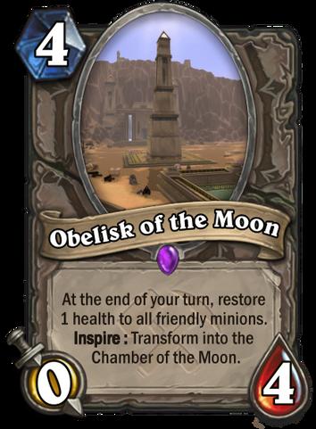 Obelisk of the moon.png