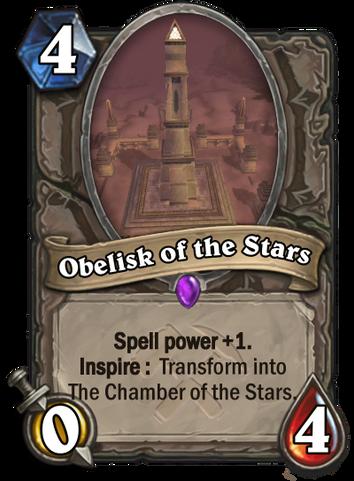 obelisk of the stars.png
