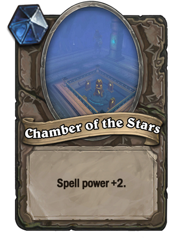 chamber of the stars.png