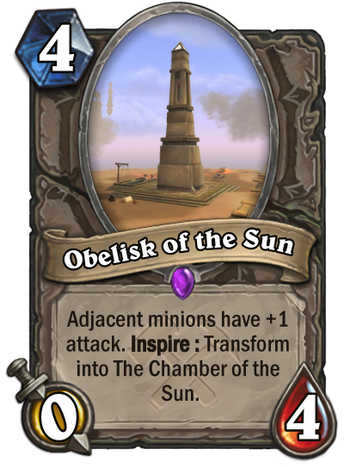 Obelisk of the sun.png