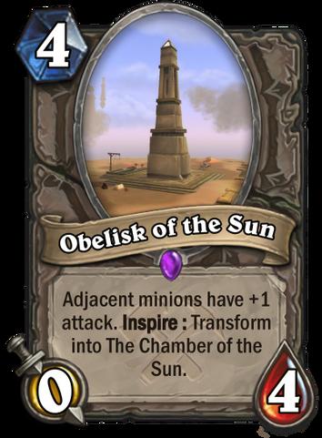 Obelisk of the sun.png