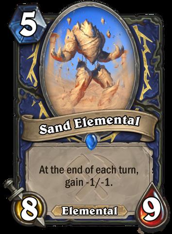 Sand elemental.png