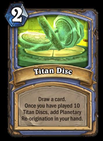 Titan disc.png