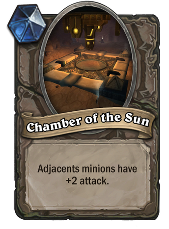chamber of the sun.png