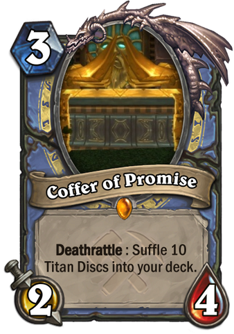 Coffer of promise.png
