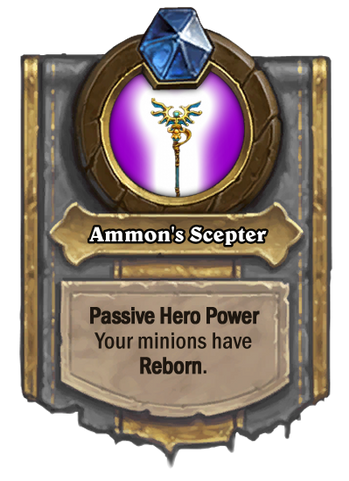 Ammon's scepter.png