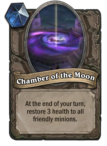 chamber of the moon2.png