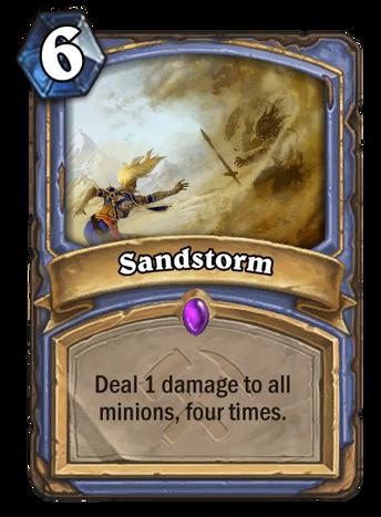 Sandstorm.png