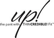 UP! Logo ThinCredible .jpg