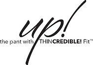 UP! Logo ThinCredible .jpg