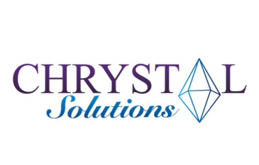 chrystal%20solutions_edited.png