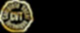 autCVTlogo_blacktext_transparentbackgr_3