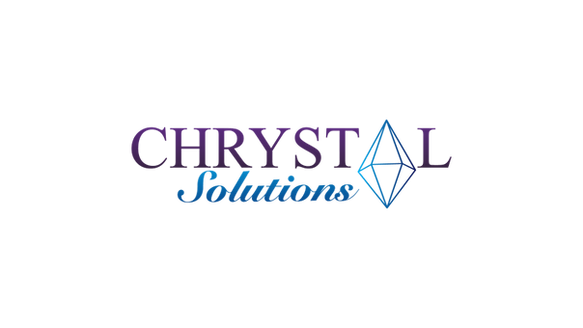 chrystal solutions.png