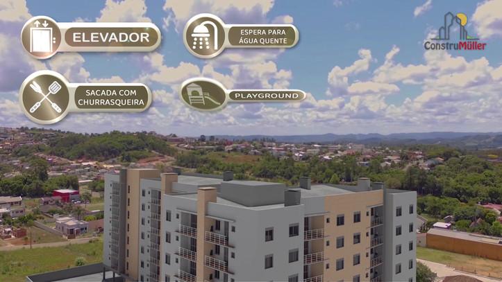 Residencial Carolina alta resolução.mp4