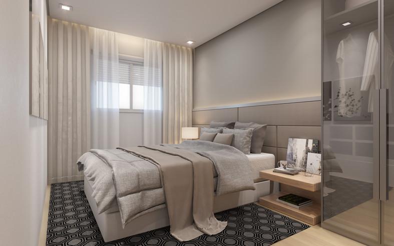 DormitorioCasal.jpg