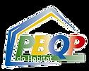 pbqph_d275_edited_edited_edited.webp
