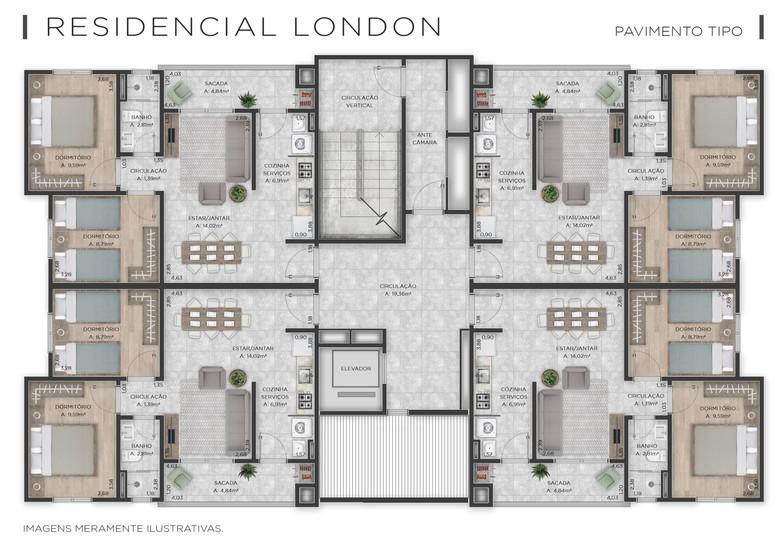 Planta_Apartamentos.jpg