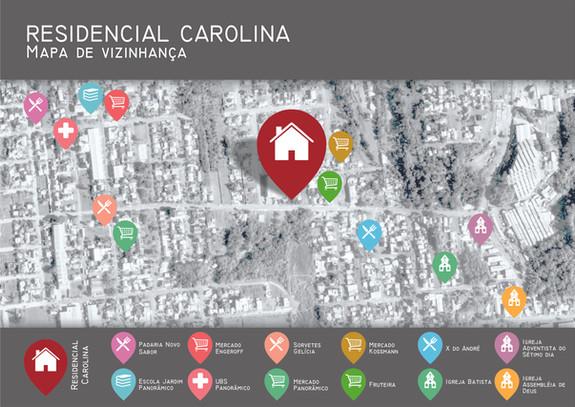 Mapa de Vizinhança.jpg