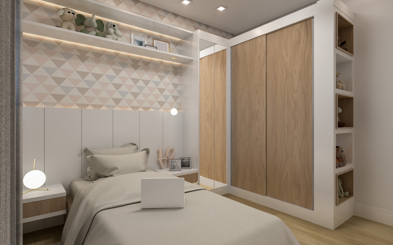 DormitorioFilho.jpg