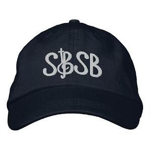 sbsb_hats-reb8416b32fd0449d9dc80d1a6245b