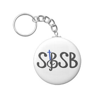 sbsb_keychain-rea50b434faba4992a06bb8b42