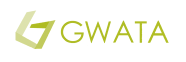 GWATA-Logo - Green (white or light backg