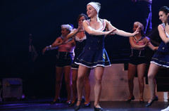 Anything Goes - Anything Goes