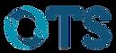 OTS logo 2017.png