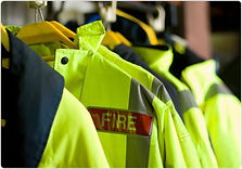 Fire Safety Course Wells