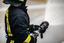 Fire Safety Training | OTS Training