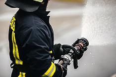 Bristol First Aid Training