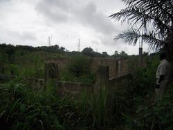 Ghana - OTS Community Work