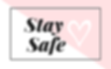 stay-safe.png