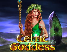 CELTIC-GODDESS_edited.jpg