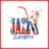 jazz zangers.jpg