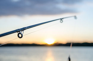 Fishing Photo _ PI Outdoor.jpeg