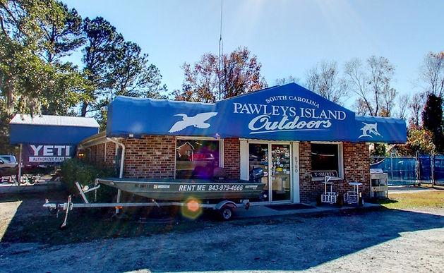 Pawleys Island Outdoors _ Storefront_edi