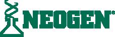 neogen-logo-green.png