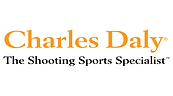 Charles Daly Logo _ Pawleys Island Outdo