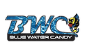 Blue water candy _ pawleys island outdoo