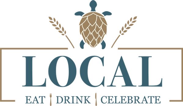 LOCAL _ no background logo.png