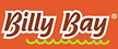 Billy Bay _ pawleys island outdoors.png