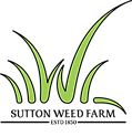Sutton Weed Farms Logo.png