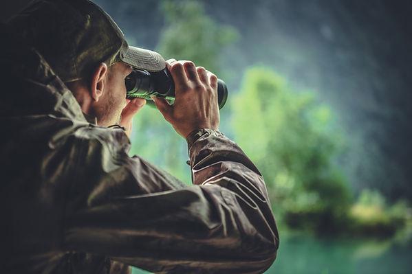 Hunting Photo _ PI Outdoor.jpeg
