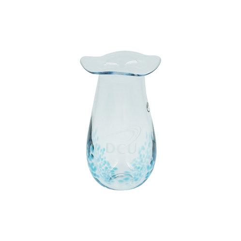 DCU Celtic Meadow Posy vase