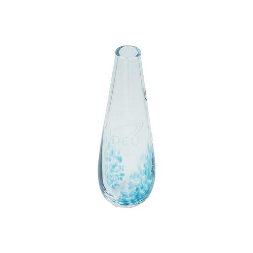DCU Celtic Meadow bud vase
