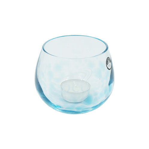 DCU Celtic Meadow T-light votive