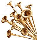 het-aankondigen-van-trompetten-15966353.