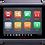 Thumbnail: MaxiSYS MS909 CV